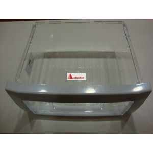 Cajon verdulero superior NF1620