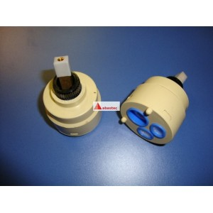 CARTUCHO MB/ME/MF/MA/MD (45mm ancho)