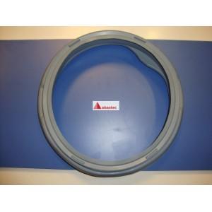 Goma ojo de buey lavadoras TKX600T/800T/1000T/1200T