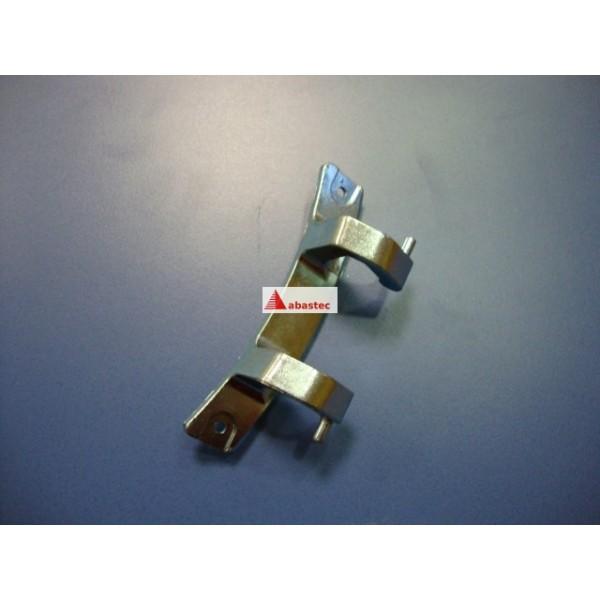 Bisagra puerta ojo de buey lavadora tkxxxxt anterior 09 servicio oficial repuestos - Puertas ojo de buey precio ...
