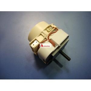 Reloj temporizador HT 510 S-98 OBSOLETO