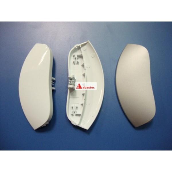Tirador puerta ojo de buey tke 1200t servicio oficial repuestos accesorios recambios - Puertas ojo de buey precio ...