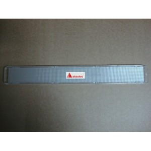 Placa de luz campana CNL2002/CS6000/C610 (480X60mm)