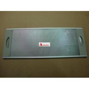 Filtro metálico campana CNL 1000/2000.3 (188x500mm)