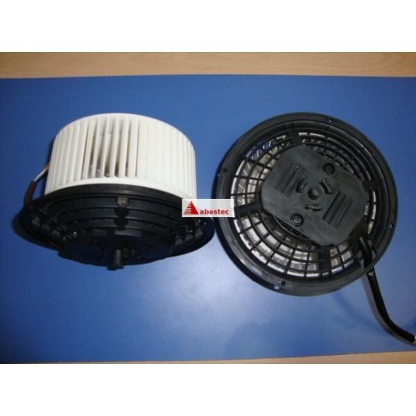 Motor campana normal 3veloc giro izq modelos 1 motor for Modelos campana extractora teka
