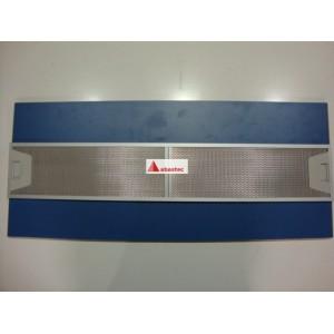 Filtro metalico campana TL192 movil pq (800x140mm)