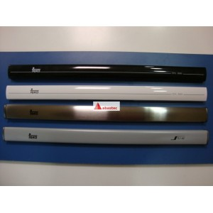 Frontis campana CNL2000.3/1000.3 TL162 (varios colores)