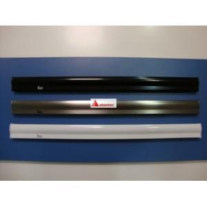 Frontis campana CNL2002/1001 (varios colores)