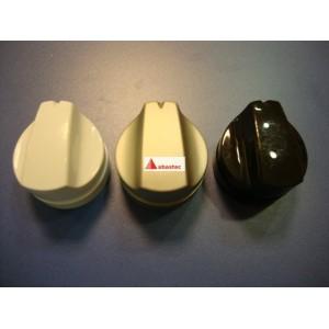 Mando Temporizador Hornos s2k (HC/HI/HK)
