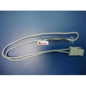 Fusible termico desescarche NF335/NF340C (77Grados)
