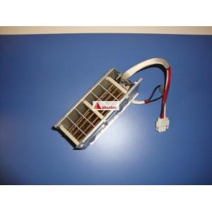 Resistencia de secadora TKS700C