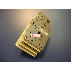 Programador lavavajillas LP700 vr03/LP400 (OBSOLETO)