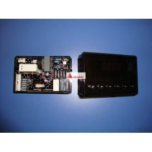 *Obsoleto Programador electronico HP725.1 VR01/2/3/4