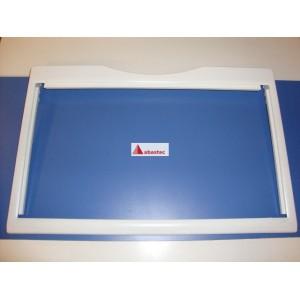 *obsoleto* Bandeja estante NF350/370 (solo marco)