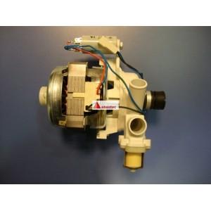Motor lavado lavavajillas LP700/760 DW655/58/40/42