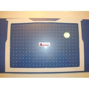 Bandeja estante frigorifico NF340C/NF335