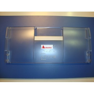 Puerta interior congelador TGF270 (2 posicion) 190x445mm