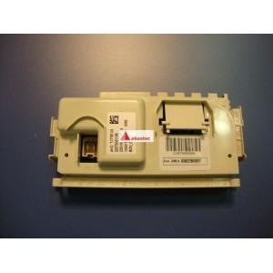 Programador electronico DW7 59 FI vr01