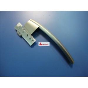 Tirador inox de puerta (movil) TGF270/TS1370