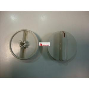 Mando temporizador microondas MW203 antiguo obsoleto