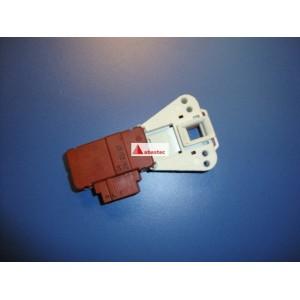 Seguridad de puerta lavadora TKX50T/600T/800/1000/1200T
