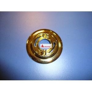 Embellecedor mando RT600 conmutador posiciones (obsoleto)