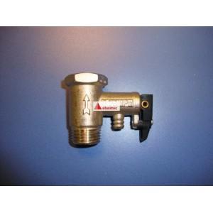 Valvula de seguridad termos electricos servicio oficial - Termo electrico precios ...