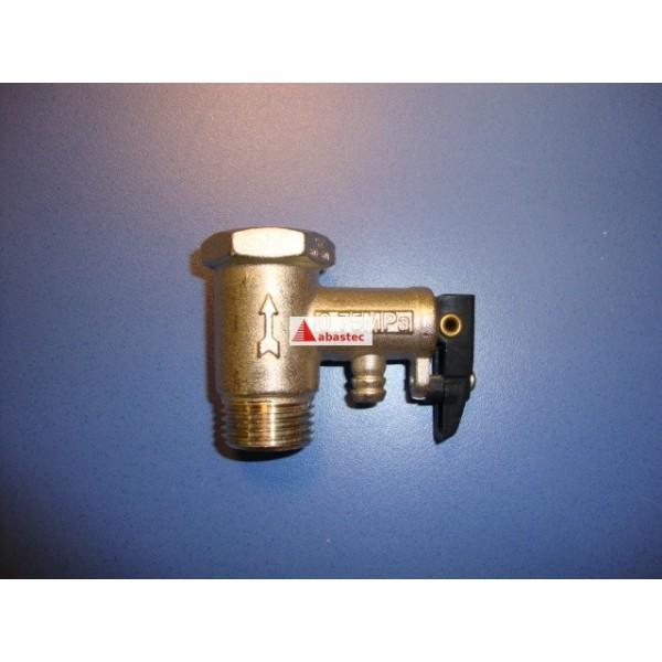 valvula de seguridad termos electricos servicio oficial ForValvula De Seguridad Termo Electrico