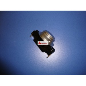 Termostato secadora N120 TKS385