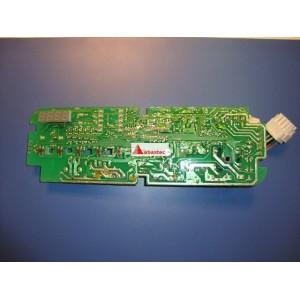 Modulo electronico lavadora TKE1000S *obsoleto
