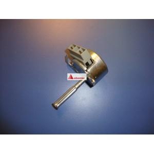 Motor rustepollos hornos serie HC/HI actual