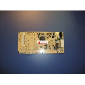 Programador electronico LP7760