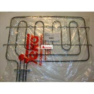 Resistencia horno grill doble HM900 vr01
