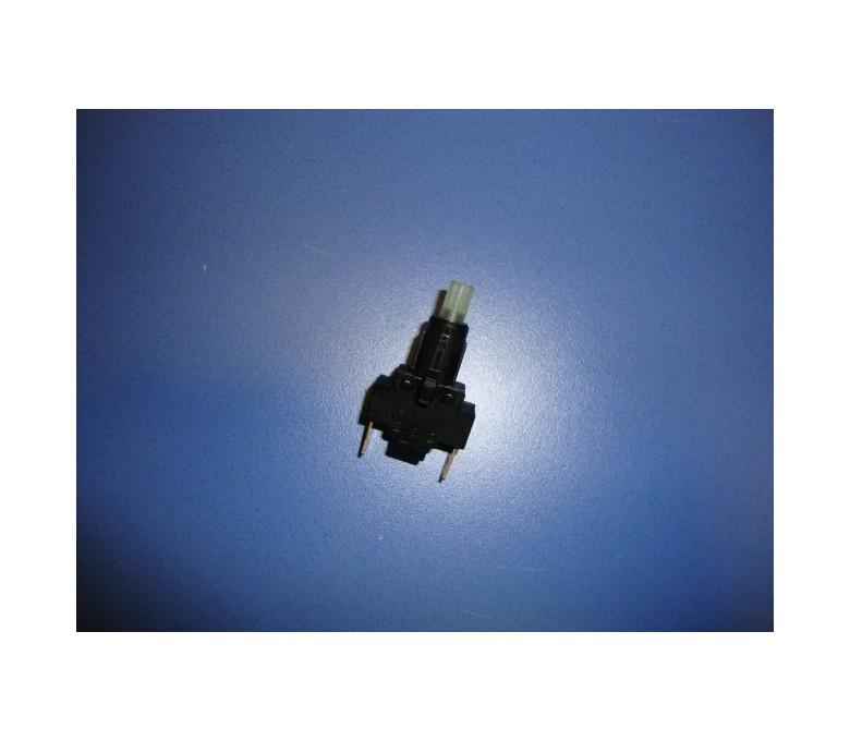 Interruptor luz hornos S10/HT/HM