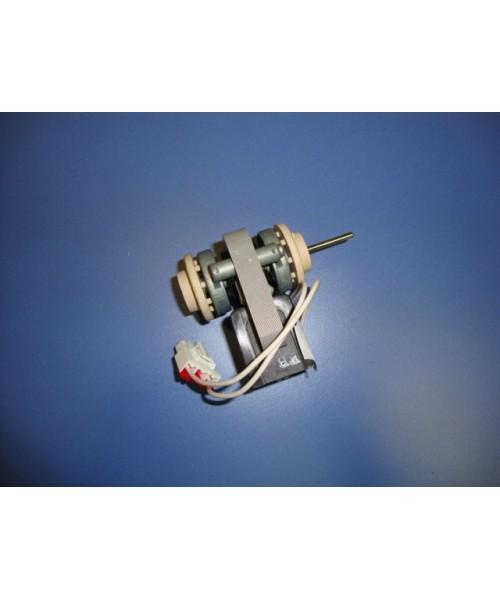 Motor ventilador interior NF335C