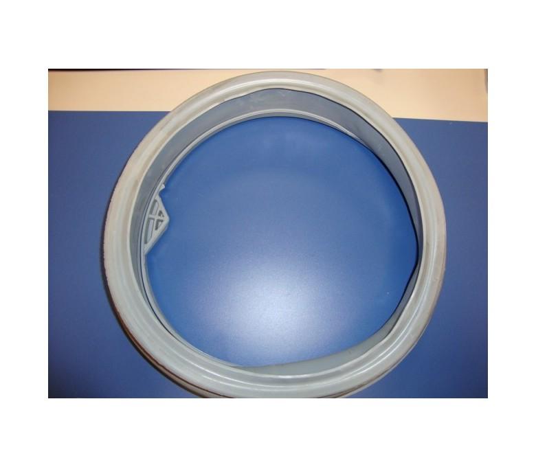 Goma de ojo de buey modelos integral LI1/LI2