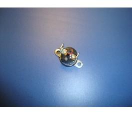 Termostato de seguridad TKS700c  L135c