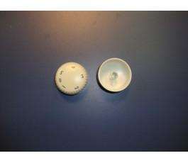 Mando termostato TS136.1(98)/FT1310