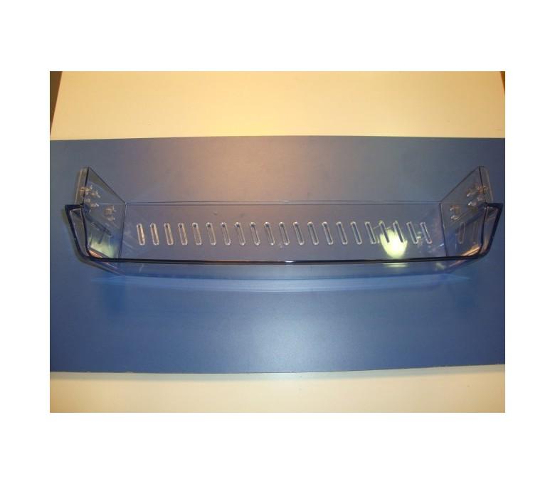 Estante puerta botellero frigorifico NF336X/NF1345