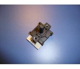 Potenciometro temperatura horno HP730/HP725.1vr04
