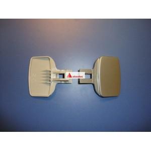 Tirador ojo lavadoras LI1060S/LI1260S