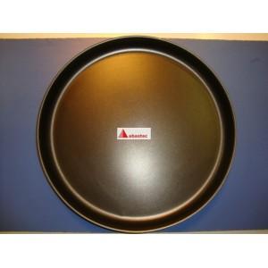Bandeja tostador para pizza redonda MW/MC 32 BIS 30cm