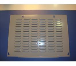 Rejilla limpiafacil DH60 (unidad) 263x370mm