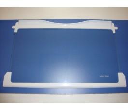 Bandeja estante frigorifico NFE400