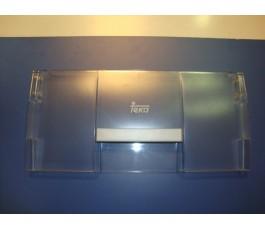 Puerta interior congelador TGI200 (2 posicion) 385x180mm