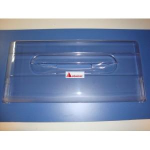 Puerta interior congelador TG280 1 posicion