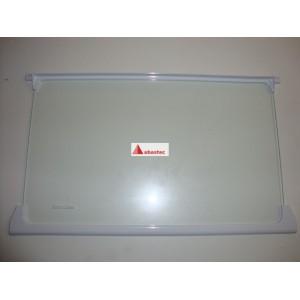 Bandeja estante frigorifico TSE320/400