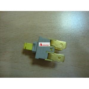 Interruptor marcha LP7810 V01, LP7440