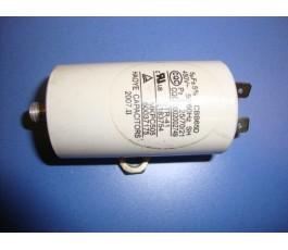 Condensador 6.3uF CAMPANAS