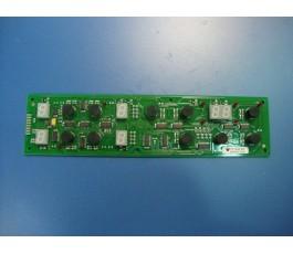 Touch control vitro induccion IR622 (7513022503)